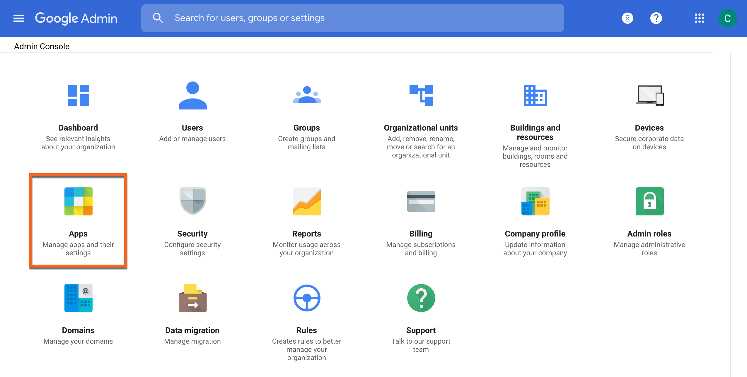 Whitelisting by IP Address in GSuite/Google Apps – Knowledge