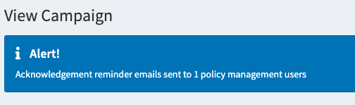Nudge User Notification PNG