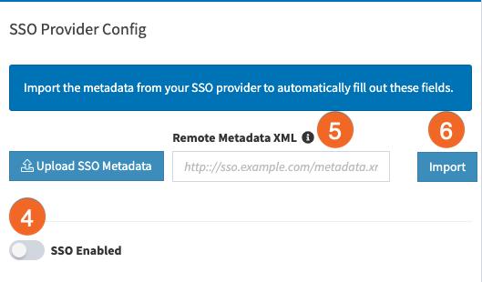Import Metadata PNG