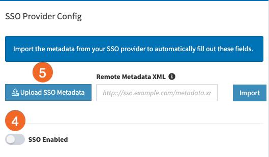 KCM SSO Provider Config PNG